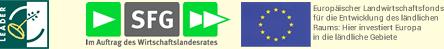 Förderer_Logo