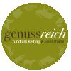 GenussReich
